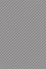 Grey Hover Background